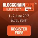 Blockchain Expo Europe 2017