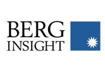 The 300 largest cellular IoT deployments together account for 156.0m units, says Berg Insight