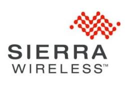 Sierra Wireless Octave now available, unlocking data from millions of industrial assets, ADUK GmbH