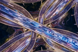 Who's directing the traffic? The need for regulation of autonomous vehicles