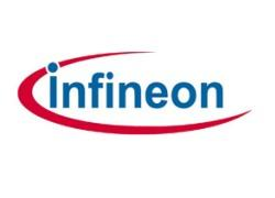 Infineon joins the 5G Automotive Association to contribute to connected automated driving