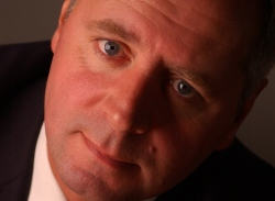 Life Lessons: Matthew Owen, managing director, M2M Intelligence