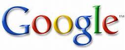 Google unveils Cloud IoT Core service in beta to secure enterprise device management