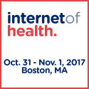 Internet of Health – Boston