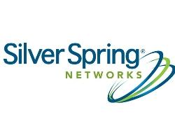 Silver Spring Networks announces the expansion of its developer programme