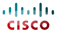 Cisco and Microsoft partner to enable Azure IoT Suite to connect to Cisco Fog deployments