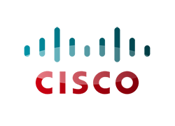 Cisco to buy artificial intelligence company MindMeld for $125 million