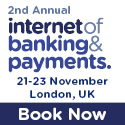 Internet of Banking and Payments