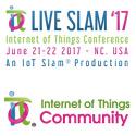 IoT Slam Live 2017
