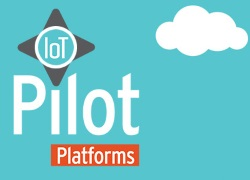 Do you need help with picking the right IoT platform for your business?