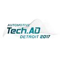 Automotive Tech.AD Detroit 2017