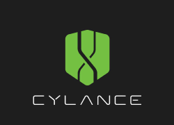 John Giacomini and Rahul Kashyap join Cylance to accelerate its global AI strategy