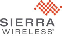 PwC Canada and Sierra Wireless partner to reach North American corporate IoT customers