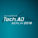 Automotive Tech.AD Berlin 2018