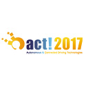 act! 2017