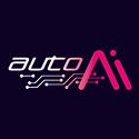 autoAI 2017