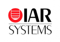 Functional safety tools for Renesas automotive RH850 MCUs are launched by IAR Systems