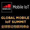 4th GSMA Global Mobile IoT Summit