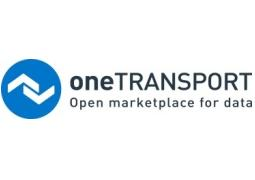 Got a prize-winning smart city idea? Find out as oneTRANSPORT hosts a London 'ideathon'
