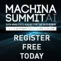 MACHINA Summit.AI