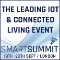 Smart Summit London