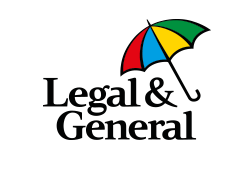 Legal & General partners with HomeServe to provide UK customers with a smart, connected water leak detector