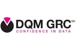 Ready for GDPR? DQM GRC's online tool will assess your organisation's compliance for free