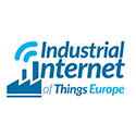 Industrial IoT Summit