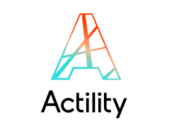 Actility selects Stripe as payments partner to power up US and global expansion for ThingPark market