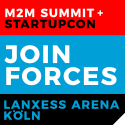 M2M Summit