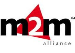 M2M Alliance and StartupCon join forces in October co-located Cologne event