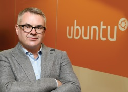 Research shows 68% of businesses are struggling to hire talent for the IoT, says Canonical