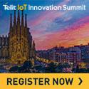 Telit IoT Innovation Summit