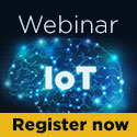 Build vs. Buy: How to Make the Right Decision for your IoT Application