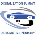 Digitalization Summit in Automotive Industry