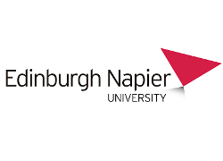 Napier University-Spiritus pilot project seeks to demonstrate assurance layer for tracking medical devices