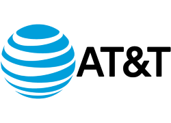 AT&T launches LTE-M pilots in Mexico for Internet of Things