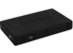 New COMPRION TraceCase helps to solve communication failures in contactless payments