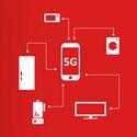 Webinar: Prepare for the 5G future