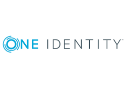 identity research