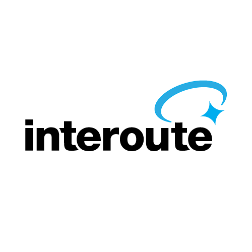McLean-based GTT Communications Inc. to buy Interoute