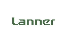 Lanner introduces scalable 10G NIC modules for performance