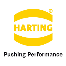 HARTING's RF-R3x0 UHF RFID reader offers flexibility in