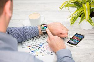 Qorvo and ubisys deliver first IoTivity platform on multi