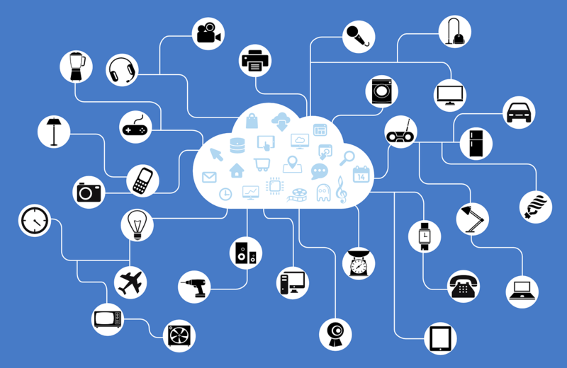 OWASP IoT top 10 list under review for 2018 - IoT Now News - How to run an IoT enabled business