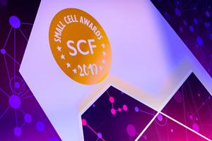 Small Cell Award 2019 winners announced - IoT Now - How to