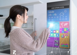 Semtech releases new LoRa smart home device for IoT applications