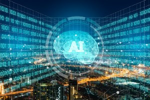 6 ways AI and IoT is transforming business world in 2019