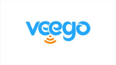 veego logo