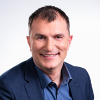 Telekom Slovenije and Iskratel partner in 4G/5G hybrid public-private networks for smart industry